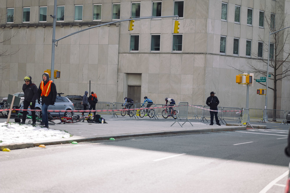 To Be Determined - Grants Tomb Crit Preliminary -1018.jpg