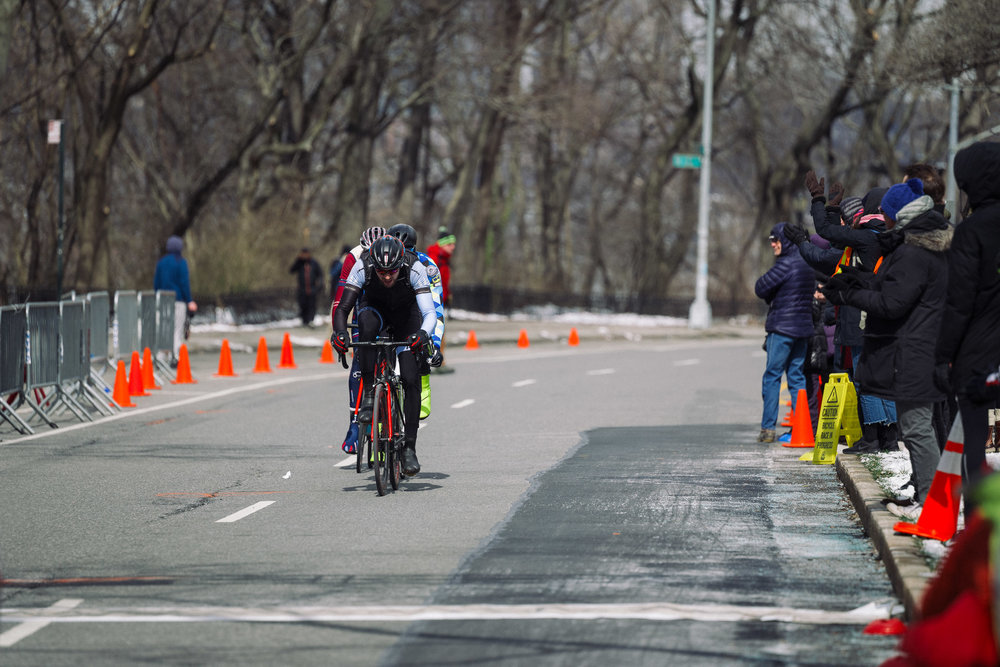 To Be Determined - Grants Tomb Crit Preliminary -1025.jpg