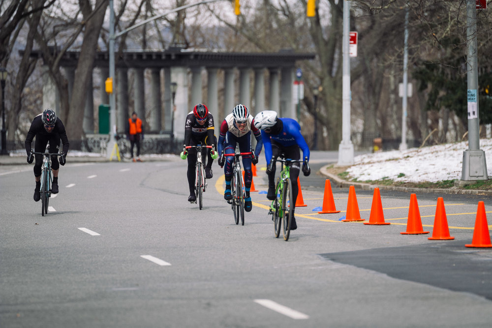 To Be Determined - Grants Tomb Crit Preliminary -1032.jpg