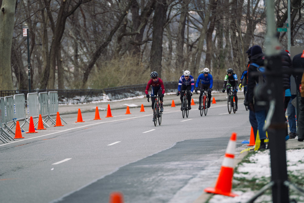 To Be Determined - Grants Tomb Crit Preliminary -1039.jpg