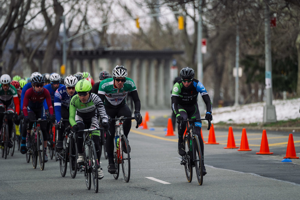 To Be Determined - Grants Tomb Crit Preliminary -1040.jpg