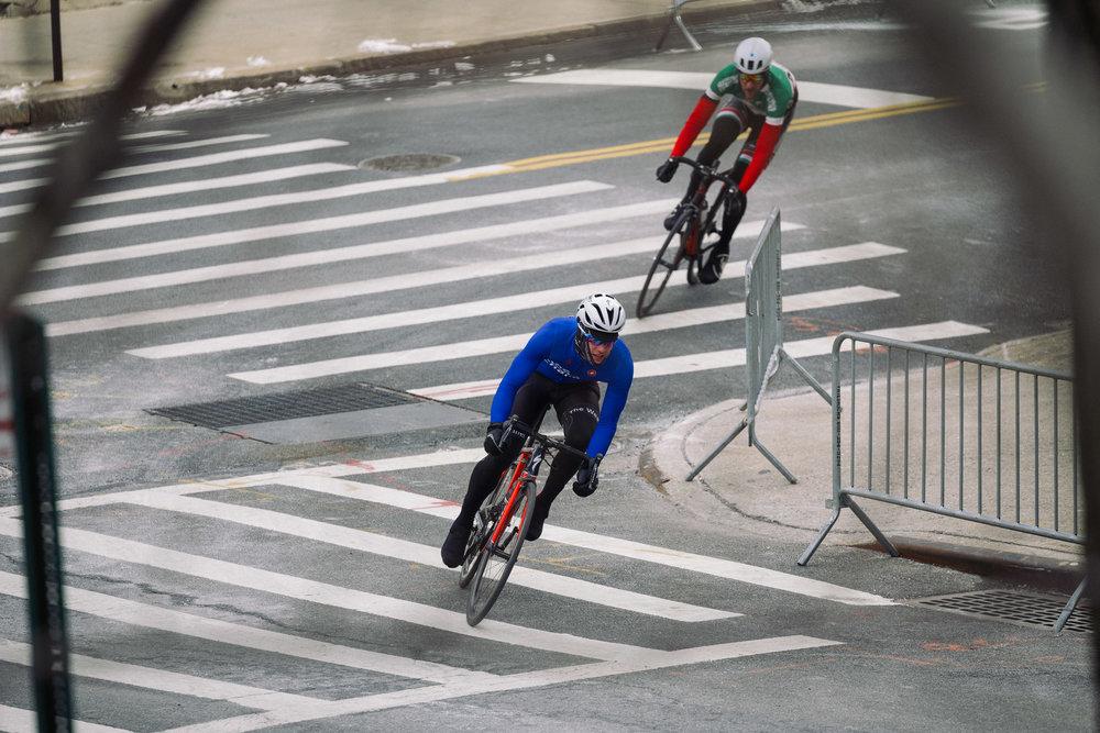 To Be Determined - Grants Tomb Crit Preliminary -1046.jpg