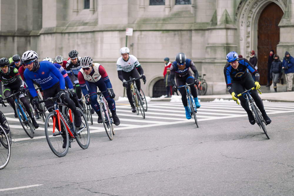 To Be Determined - Grants Tomb Crit Preliminary -1053.jpg