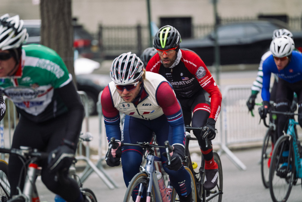 To Be Determined - Grants Tomb Crit Preliminary -1054.jpg