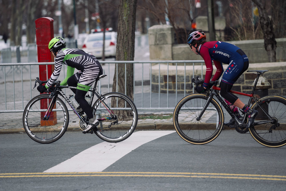 To Be Determined - Grants Tomb Crit Preliminary -1055.jpg