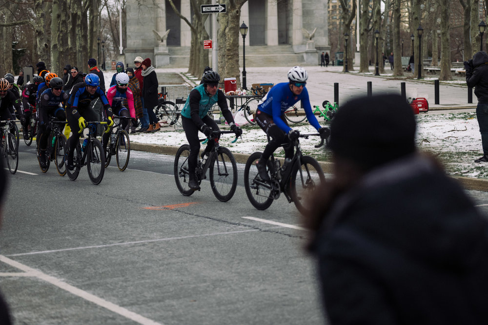 To Be Determined - Grants Tomb Crit Preliminary -1065.jpg