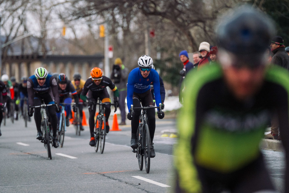 To Be Determined - Grants Tomb Crit Preliminary -1072.jpg