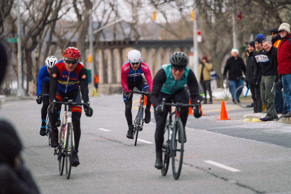To Be Determined - Grants Tomb Crit Preliminary -1071.jpg