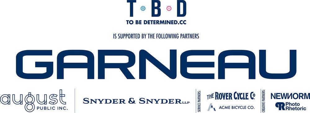 TBD_Sponsor_heading_2017final_S.jpg