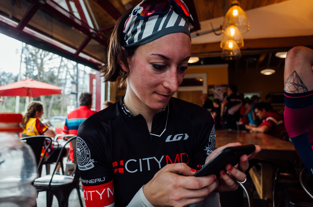 Photo Rhetoric - To Be Determined - Team Ride-2013.jpg