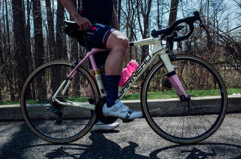 Photo Rhetoric - To Be Determined - Team Ride-2016.jpg