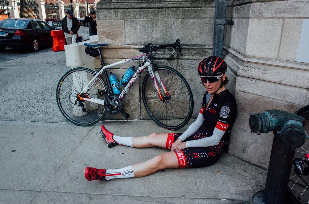 Photo Rhetoric - To Be Determined - Team Ride-2023.jpg