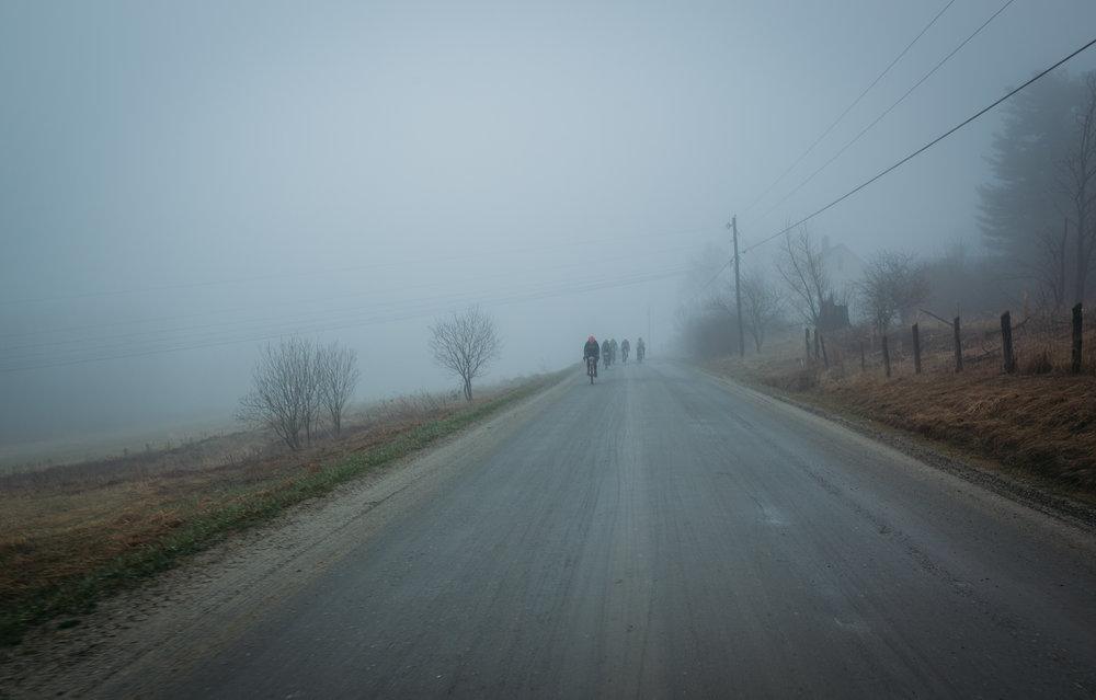 Photo Rhetoric - To Be Determined - Rasputitsa -1024.jpg