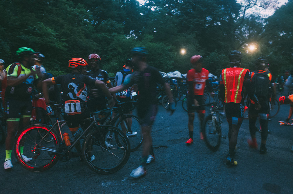 Photo Rhetoric - Dave Jordan Central Park Classic-2002.jpg