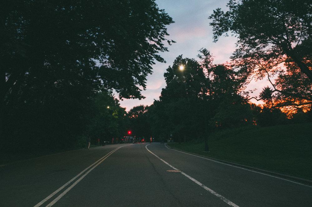Photo Rhetoric - Dave Jordan Central Park Classic-2007.jpg