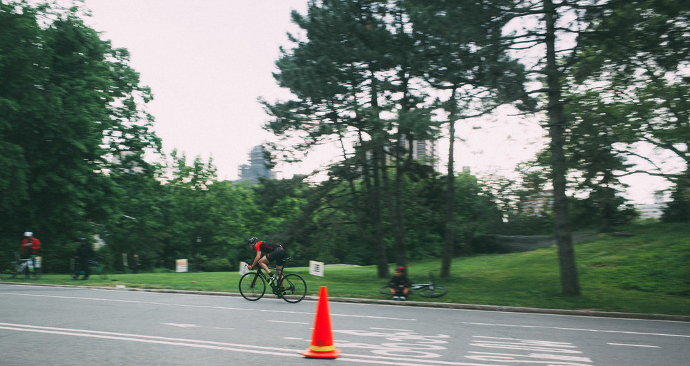 Photo Rhetoric - Dave Jordan Central Park Classic-2015.jpg