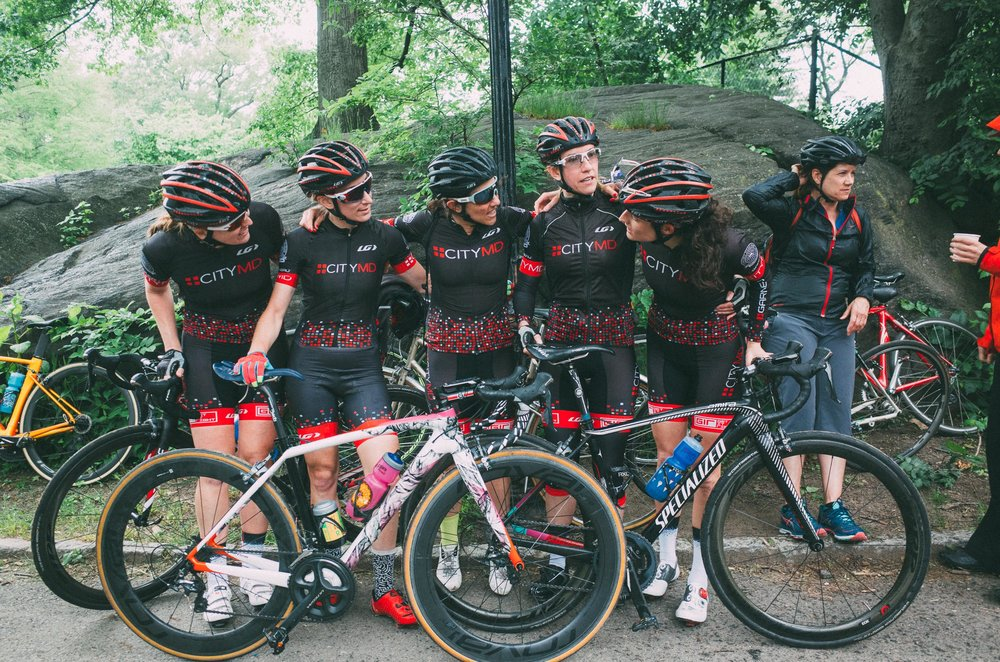 Photo Rhetoric - Dave Jordan Central Park Classic-2042.jpg