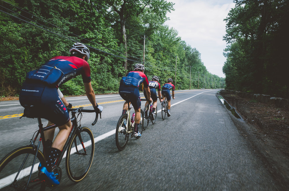 Photo Rhetoric - Team Ride-1006.jpg