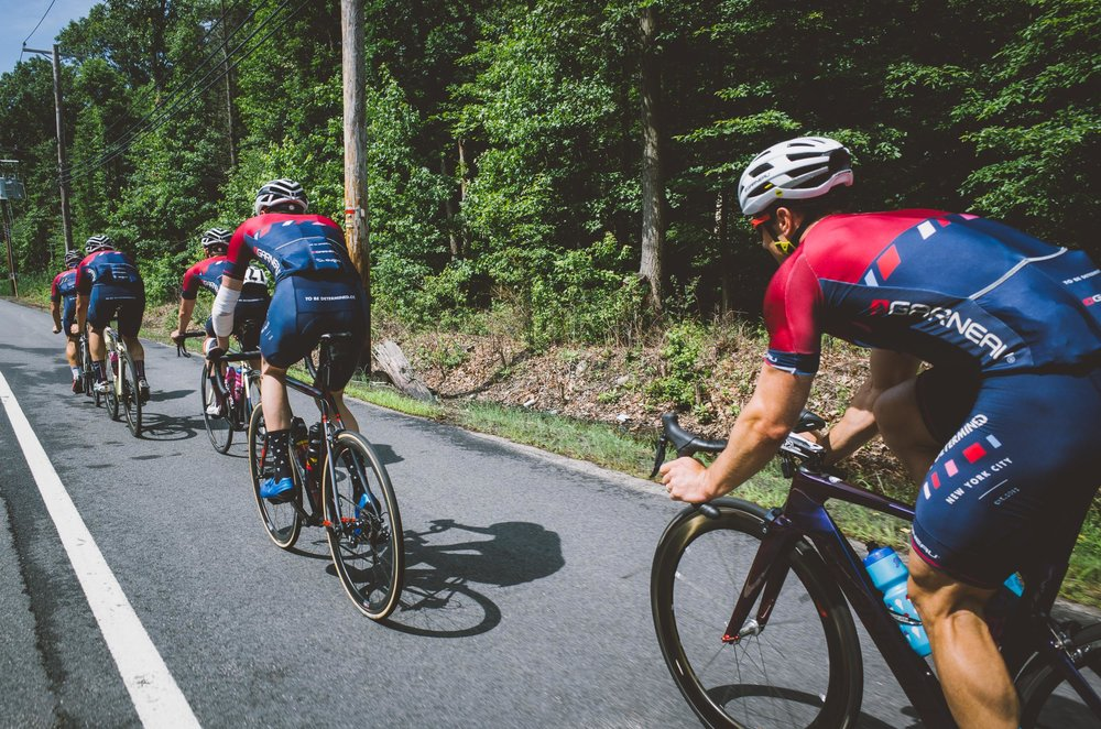 Photo Rhetoric - Team Ride-1009.jpg
