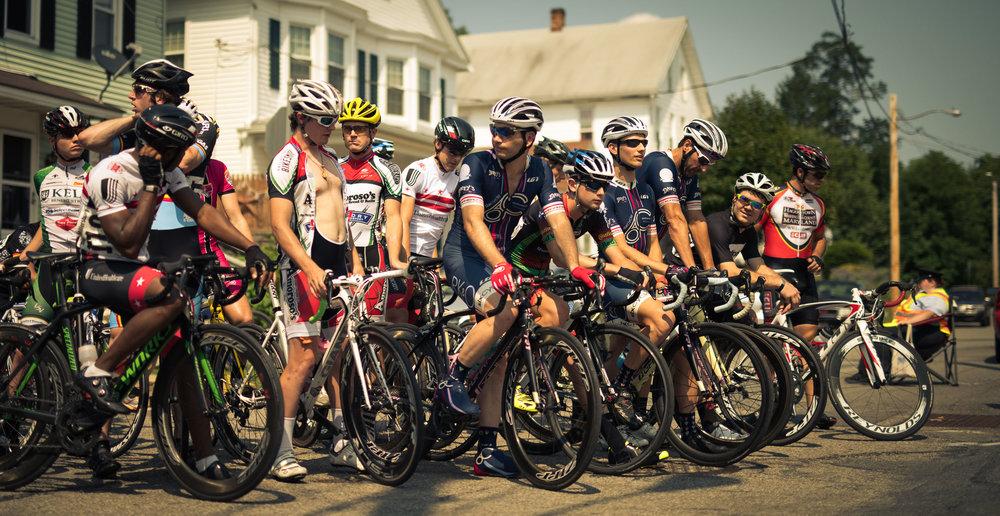 Photo Rhetoric - Millersburg -2011.jpg