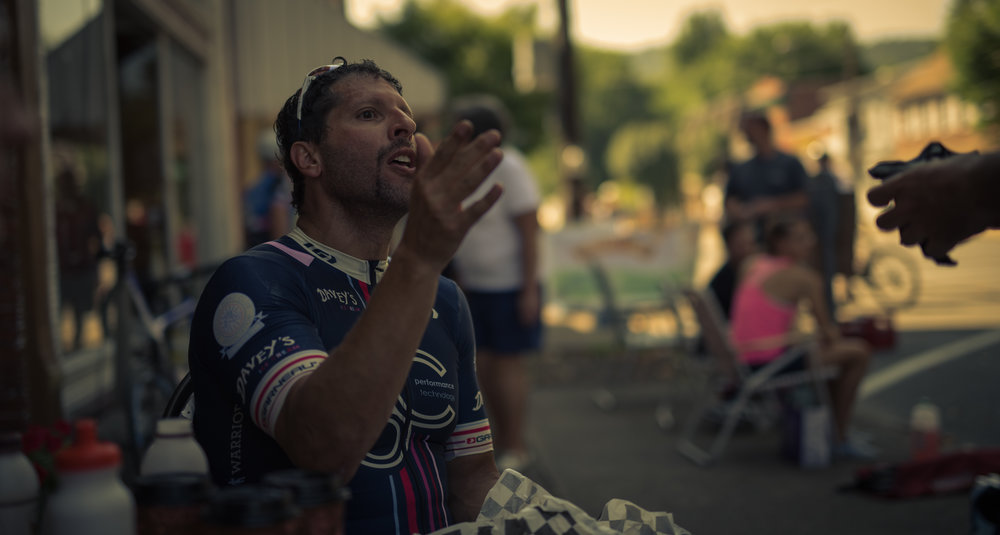 Photo Rhetoric - Millersburg -2016.jpg