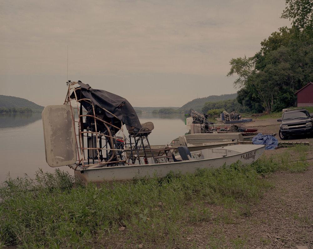 Photo Rhetoric - Millersburg Film -2001.jpg