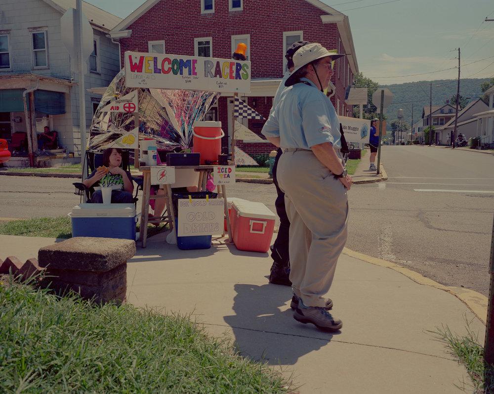 Photo Rhetoric - Millersburg Film -2004.jpg