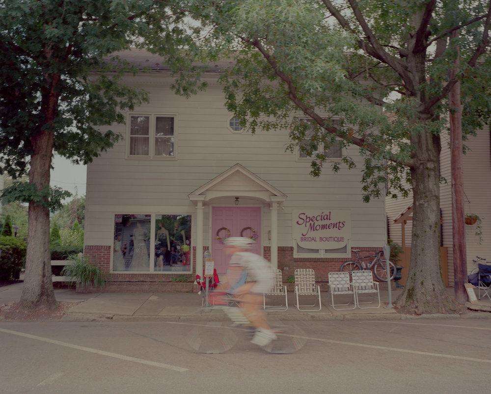 Photo Rhetoric - Millersburg Film -2008.jpg