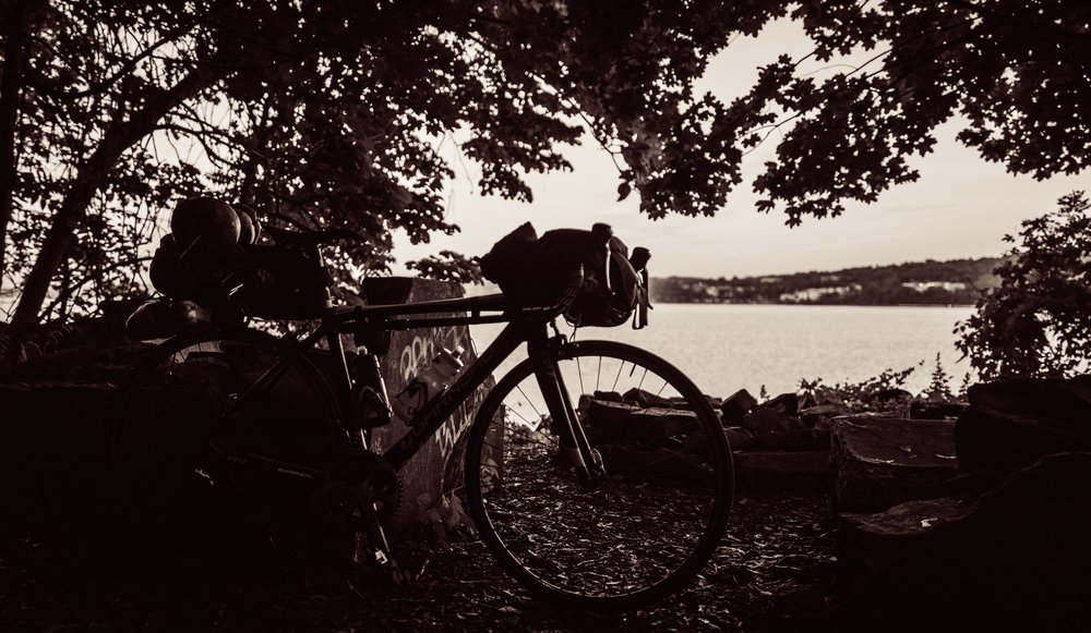 Photo Rhetoric - Bikepacking Part 2 -2021.jpg