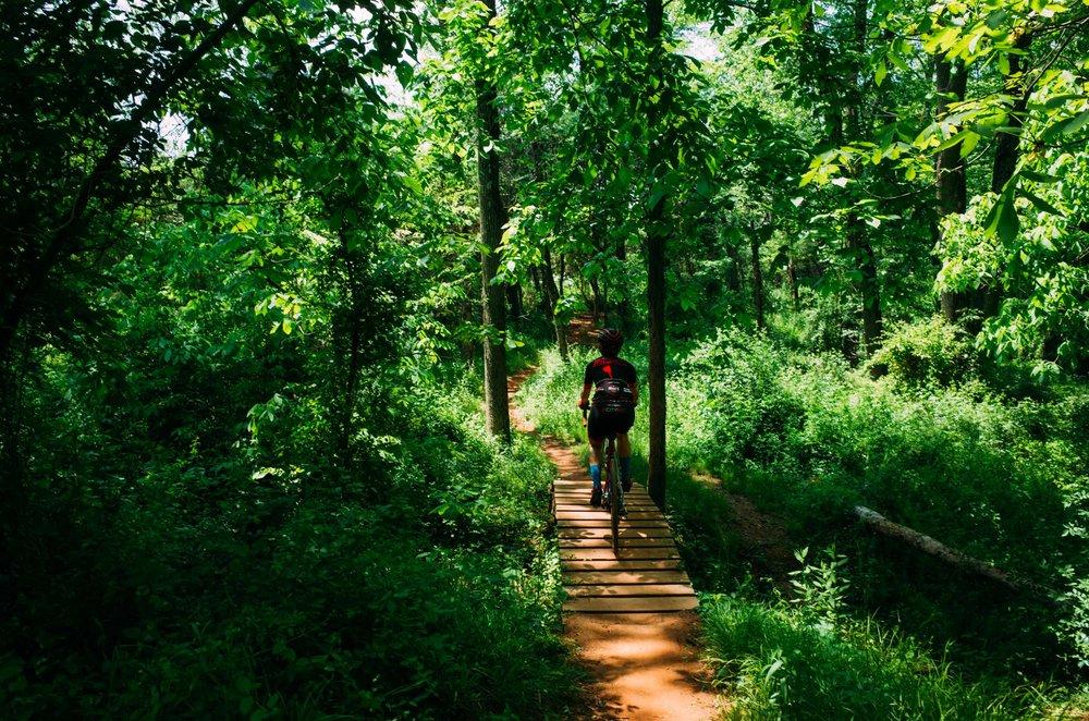 Photo Rhetoric - Six Mile Run-1015.jpg