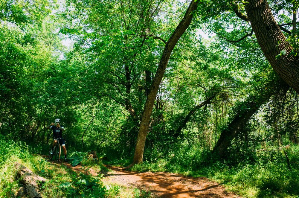 Photo Rhetoric - Six Mile Run-1041.jpg