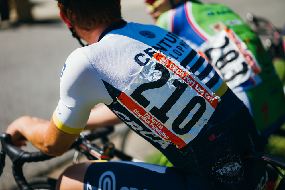 Photo Rhetoric - Fort Lee Criterium-104.jpg