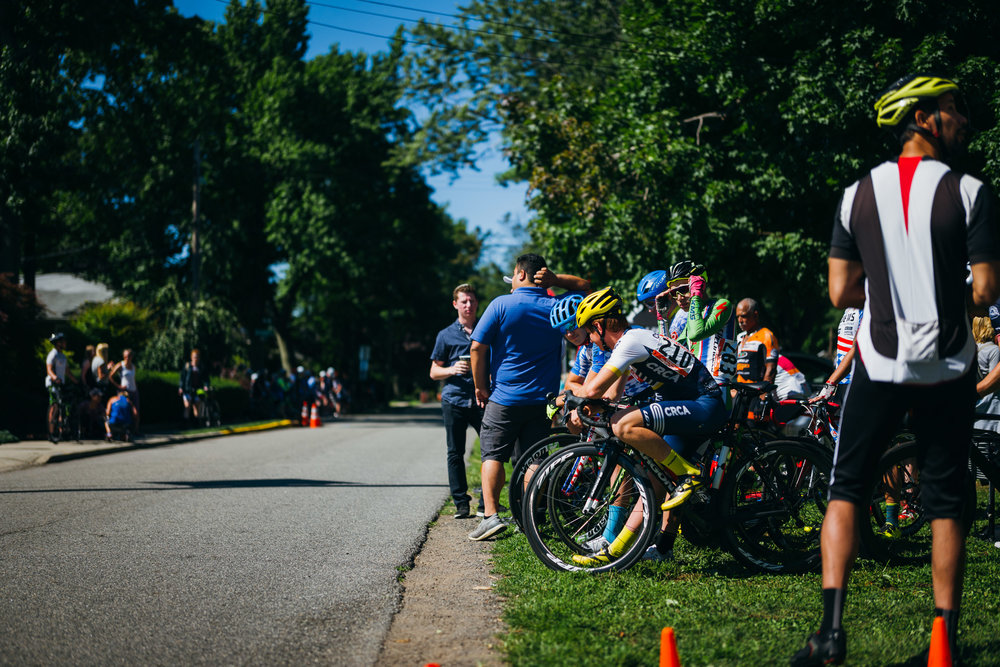 Photo Rhetoric - Fort Lee Criterium-108.jpg