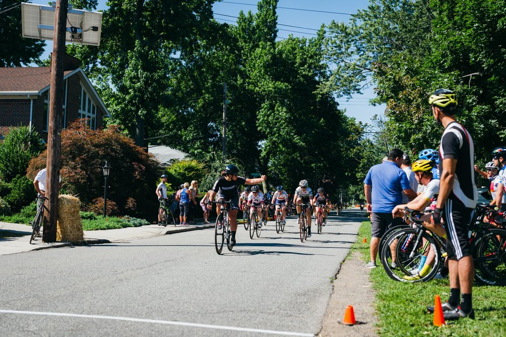 Photo Rhetoric - Fort Lee Criterium-109.jpg