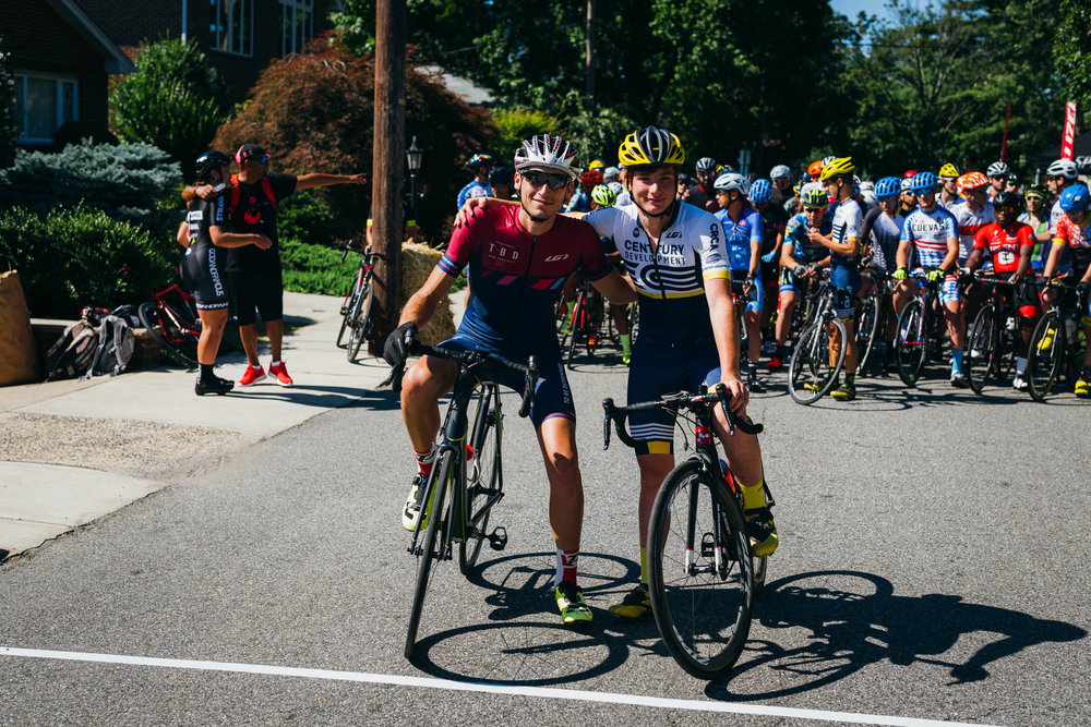 Photo Rhetoric - Fort Lee Criterium-112.jpg