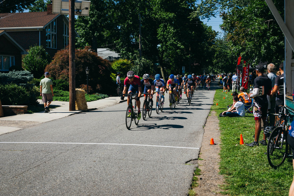 Photo Rhetoric - Fort Lee Criterium-114.jpg