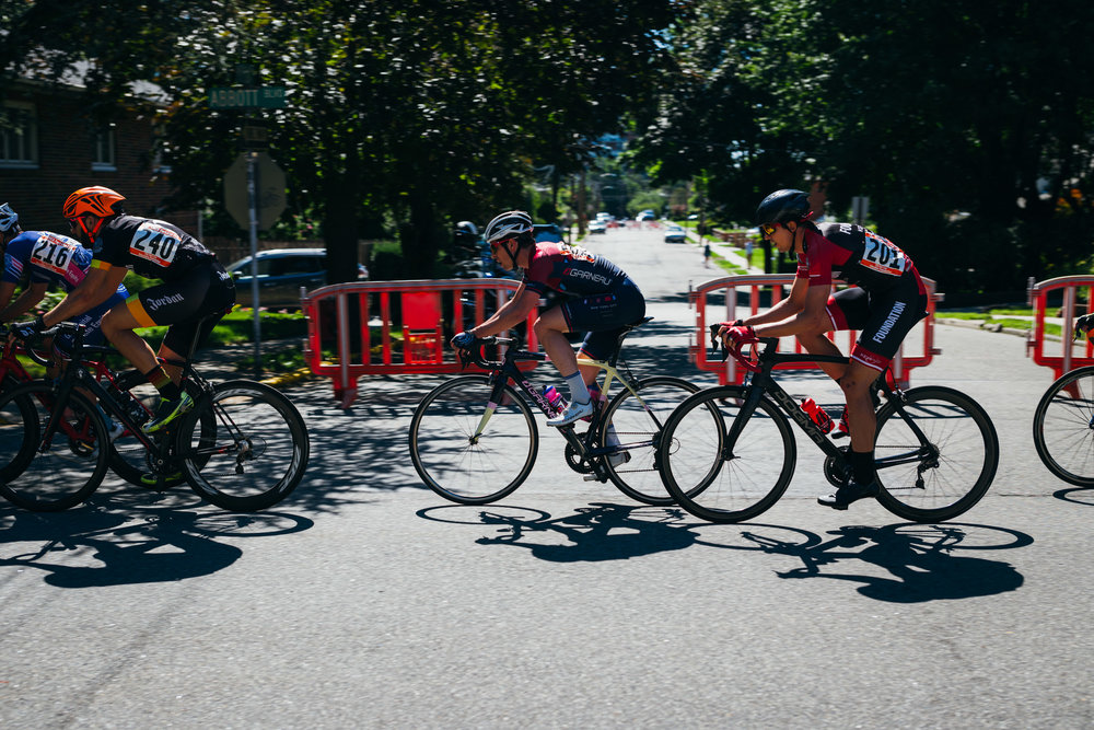 Photo Rhetoric - Fort Lee Criterium-115.jpg