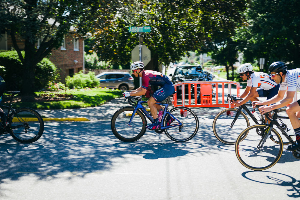Photo Rhetoric - Fort Lee Criterium-116.jpg