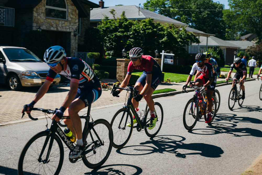 Photo Rhetoric - Fort Lee Criterium-118.jpg