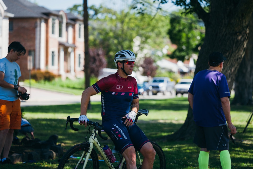 Photo Rhetoric - Fort Lee Criterium-129.jpg