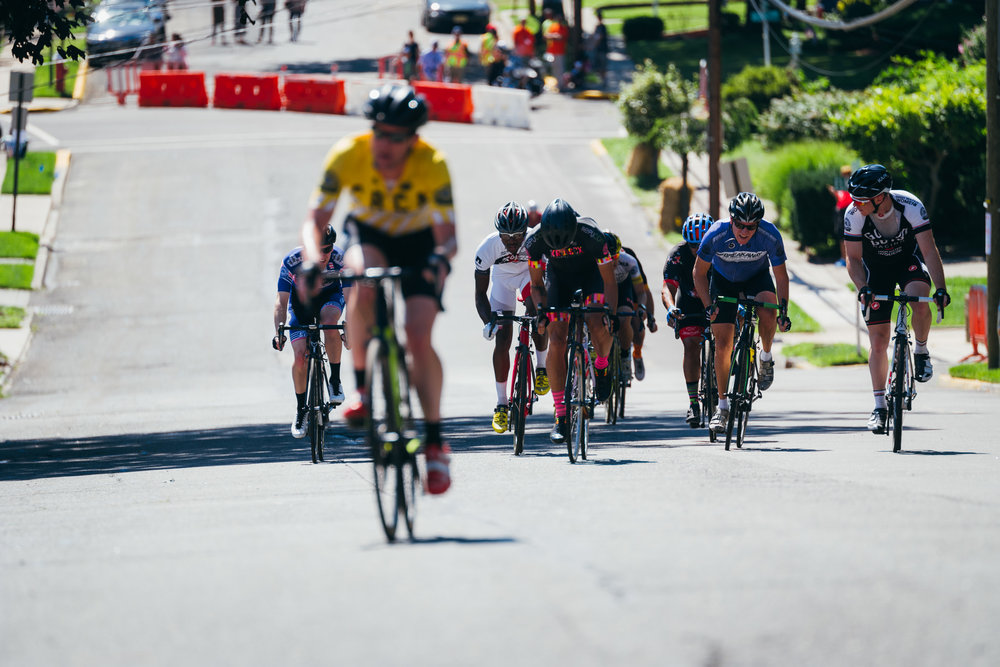 Photo Rhetoric - Fort Lee Criterium-134.jpg