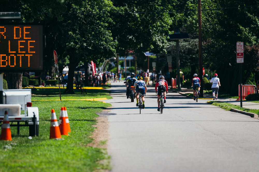 Photo Rhetoric - Fort Lee Criterium-142.jpg
