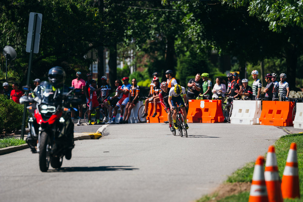 Photo Rhetoric - Fort Lee Criterium-144.jpg