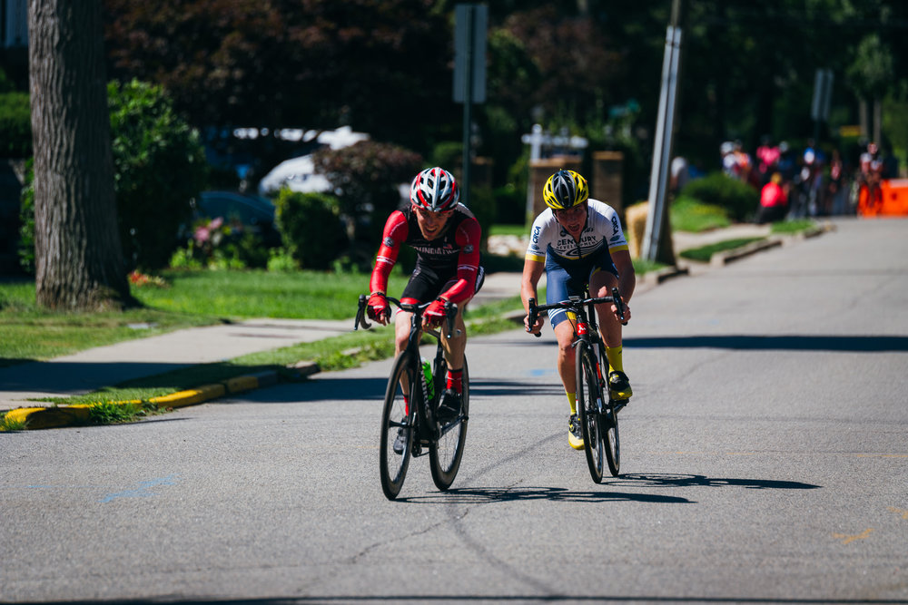 Photo Rhetoric - Fort Lee Criterium-146.jpg