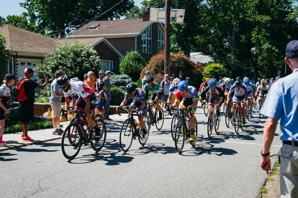 Photo Rhetoric - Fort Lee Criterium-150.jpg