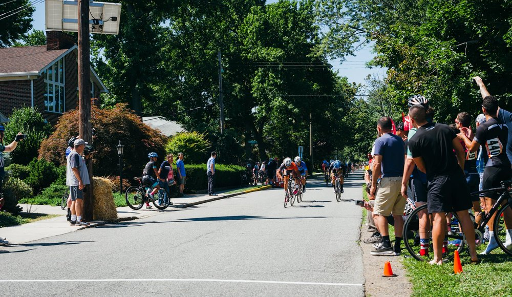 Photo Rhetoric - Fort Lee Criterium-152.jpg