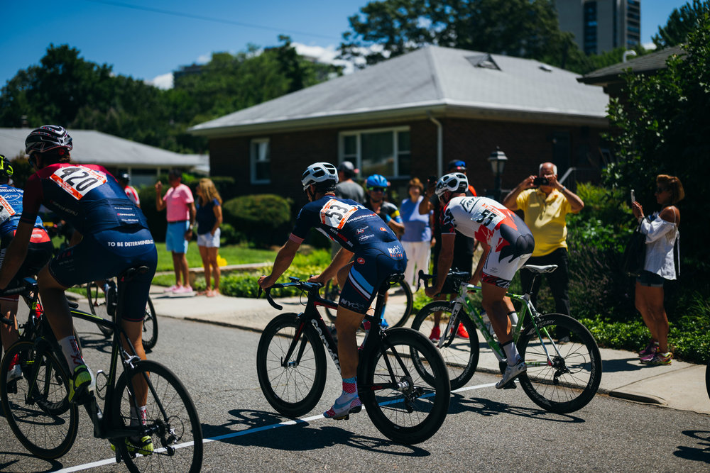 Photo Rhetoric - Fort Lee Criterium-177.jpg