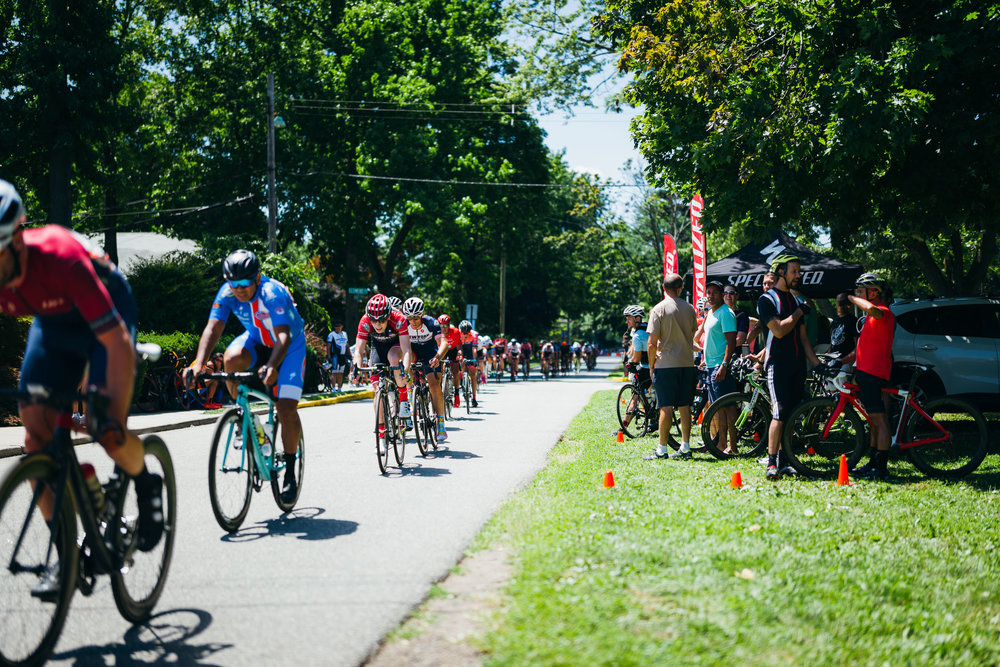 Photo Rhetoric - Fort Lee Criterium-187.jpg