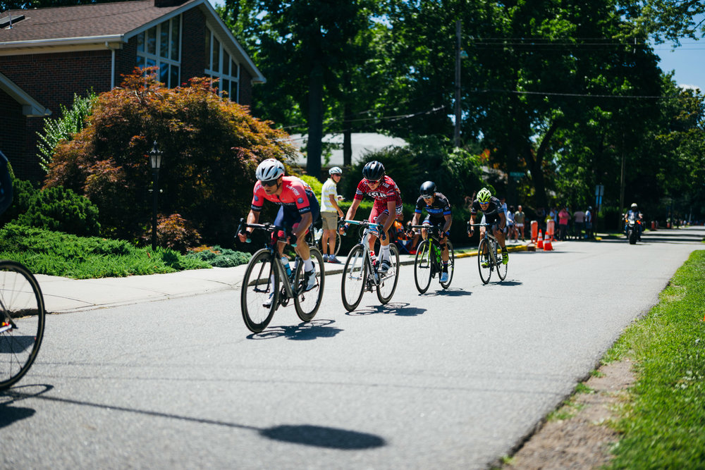 Photo Rhetoric - Fort Lee Criterium-188.jpg