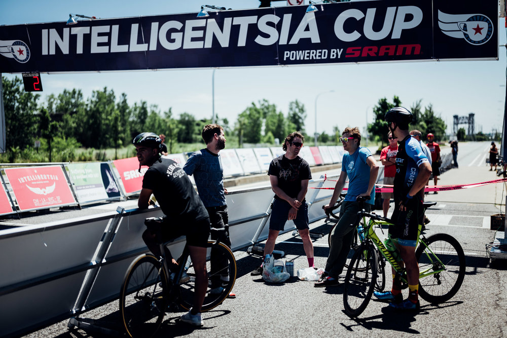 Photo Rhetoric - Intelligentsia Cup - To Be Determined-1029.jpg